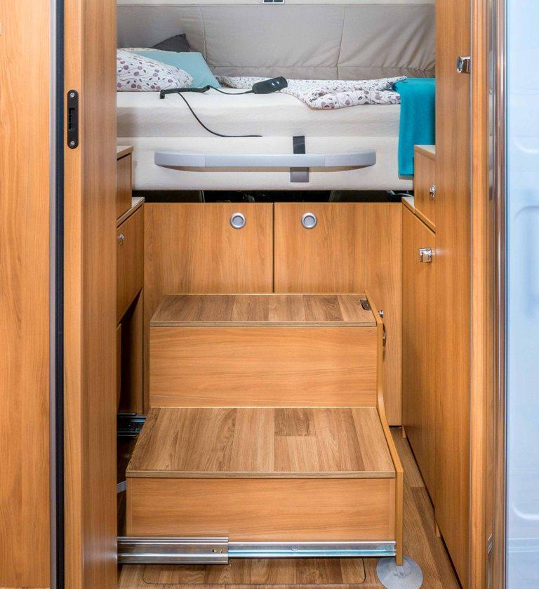 1 j hriges jubil um von unserem duomobil duo2mobil. Black Bedroom Furniture Sets. Home Design Ideas